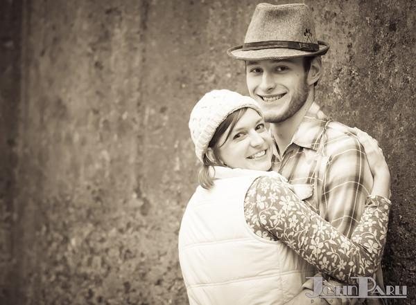 Engagement Photos-Dee_James-16