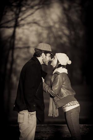 Engagement Photos-Dee_James-25