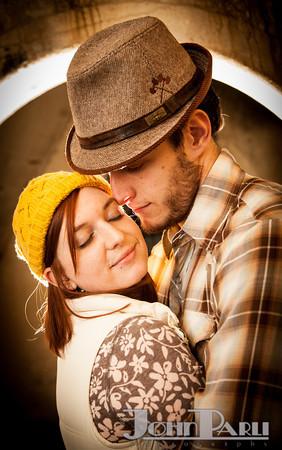 Joliet Plainfield Rockford Engagement Photographers-1