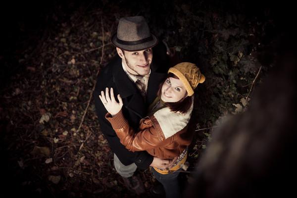 Engagement Photos-Dee_James-22
