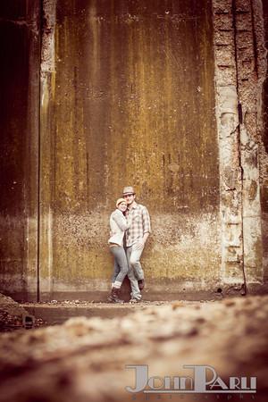 Engagement Photos-Dee_James-12-2