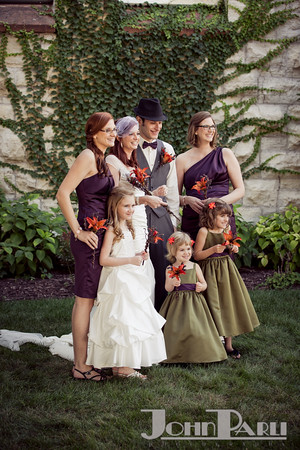 Jacob_Henry_Mansion_Wedding_Photos-Robbins-602