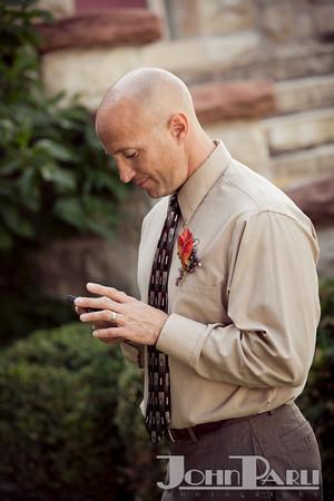 Jacob_Henry_Mansion_Wedding_Photos-Robbins-603