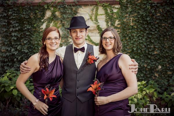 Jacob_Henry_Mansion_Wedding_Photos-Robbins-616