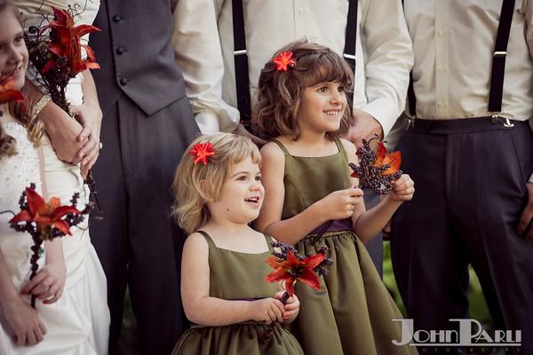 Jacob_Henry_Mansion_Wedding_Photos-Robbins-598