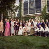 Jacob_Henry_Mansion_Wedding_Photos-Robbins-579