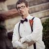 Jacob_Henry_Mansion_Wedding_Photos-Robbins-587