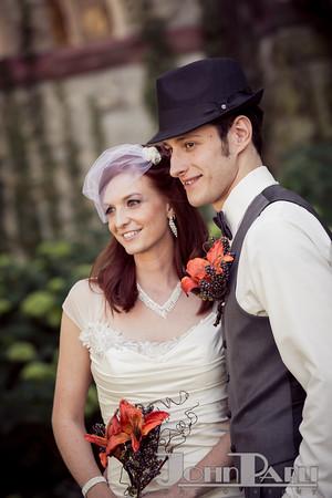 Jacob_Henry_Mansion_Wedding_Photos-Robbins-556