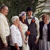 Jacob_Henry_Mansion_Wedding_Photos-Robbins-575