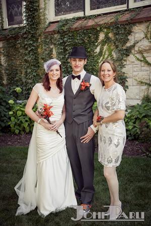 Jacob_Henry_Mansion_Wedding_Photos-Robbins-583