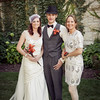Jacob_Henry_Mansion_Wedding_Photos-Robbins-583