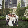 Jacob_Henry_Mansion_Wedding_Photos-Robbins-610