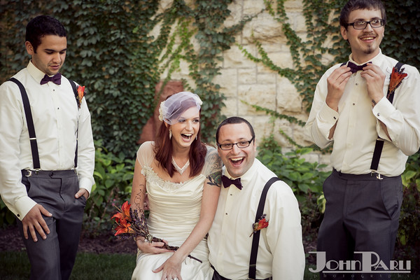 Jacob_Henry_Mansion_Wedding_Photos-Robbins-613