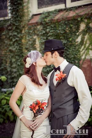 Jacob_Henry_Mansion_Wedding_Photos-Robbins-564
