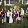Jacob_Henry_Mansion_Wedding_Photos-Robbins-576