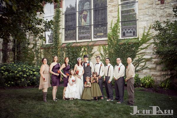 Jacob_Henry_Mansion_Wedding_Photos-Robbins-594