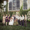 Jacob_Henry_Mansion_Wedding_Photos-Robbins-594