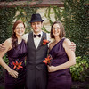 Jacob_Henry_Mansion_Wedding_Photos-Robbins-615