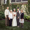 Jacob_Henry_Mansion_Wedding_Photos-Robbins-572