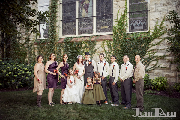 Jacob_Henry_Mansion_Wedding_Photos-Robbins-596