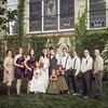 Jacob_Henry_Mansion_Wedding_Photos-Robbins-596