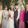 Jacob_Henry_Mansion_Wedding_Photos-Robbins-591