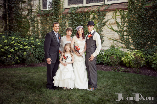 Jacob_Henry_Mansion_Wedding_Photos-Robbins-586