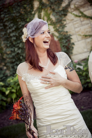 Jacob_Henry_Mansion_Wedding_Photos-Robbins-614