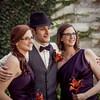 Jacob_Henry_Mansion_Wedding_Photos-Robbins-617