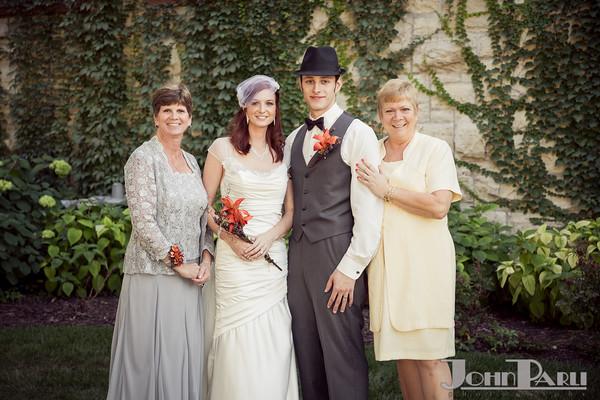 Jacob_Henry_Mansion_Wedding_Photos-Robbins-590