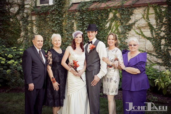 Jacob_Henry_Mansion_Wedding_Photos-Robbins-580