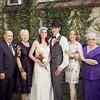 Jacob_Henry_Mansion_Wedding_Photos-Robbins-580