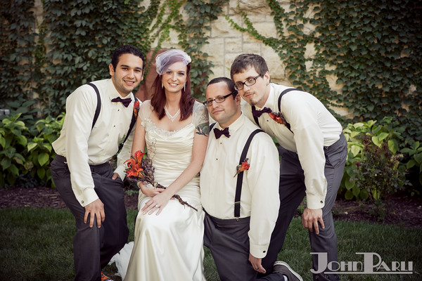 Jacob_Henry_Mansion_Wedding_Photos-Robbins-611