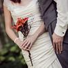 Jacob_Henry_Mansion_Wedding_Photos-Robbins-562