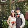 Jacob_Henry_Mansion_Wedding_Photos-Robbins-559