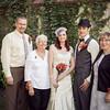 Jacob_Henry_Mansion_Wedding_Photos-Robbins-574