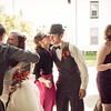 Jacob_Henry_Mansion_Wedding_Photos-Robbins-555