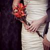 Jacob_Henry_Mansion_Wedding_Photos-Robbins-581