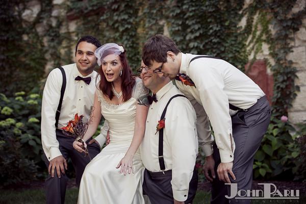 Jacob_Henry_Mansion_Wedding_Photos-Robbins-612