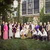 Jacob_Henry_Mansion_Wedding_Photos-Robbins-578