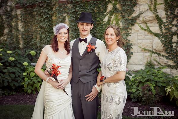 Jacob_Henry_Mansion_Wedding_Photos-Robbins-582