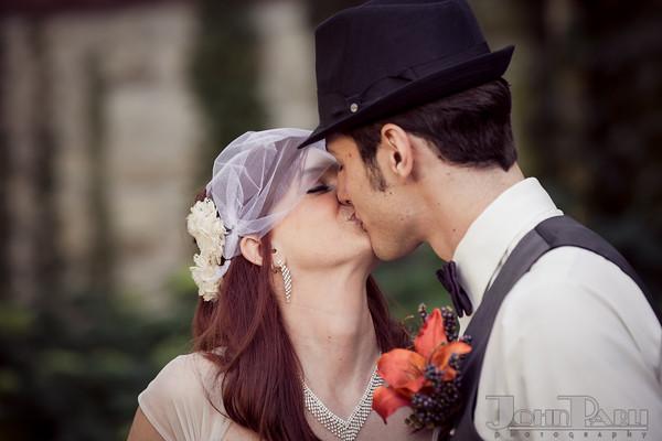 Jacob_Henry_Mansion_Wedding_Photos-Robbins-566