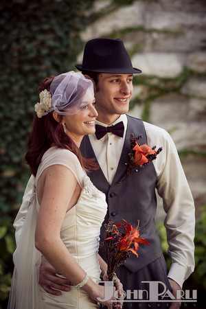 Jacob_Henry_Mansion_Wedding_Photos-Robbins-568
