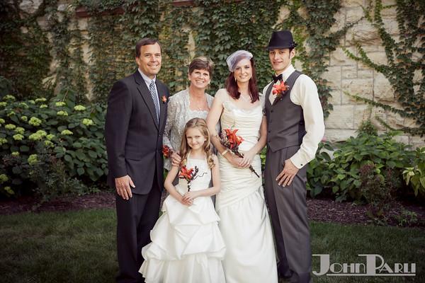 Jacob_Henry_Mansion_Wedding_Photos-Robbins-585