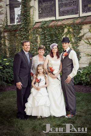 Jacob_Henry_Mansion_Wedding_Photos-Robbins-588
