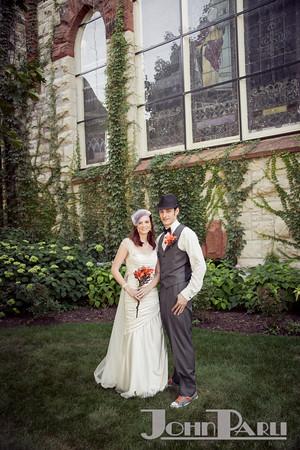 Jacob_Henry_Mansion_Wedding_Photos-Robbins-557