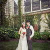 Jacob_Henry_Mansion_Wedding_Photos-Robbins-557