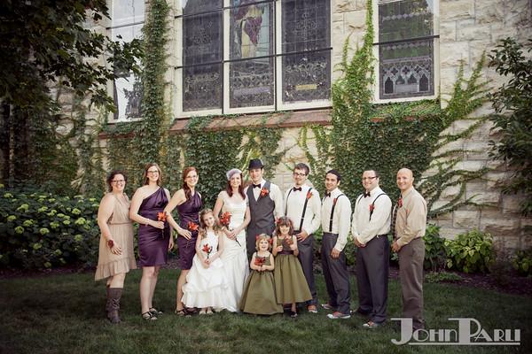 Jacob_Henry_Mansion_Wedding_Photos-Robbins-597