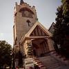 Jacob_Henry_Mansion_Wedding_Photos-Robbins-593