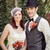 Jacob_Henry_Mansion_Wedding_Photos-Robbins-560